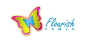 Flourish Camps 10% Image