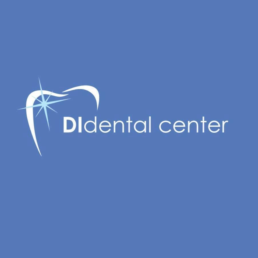 Didental Clinic Free Diagnosis/40% Whitening/5% Dental Services Image