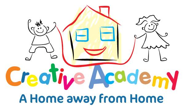 Creative Academy 5%/Free Hour/month Image