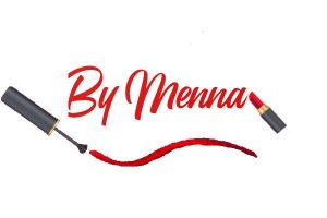 Makeup by Menna 10% Image