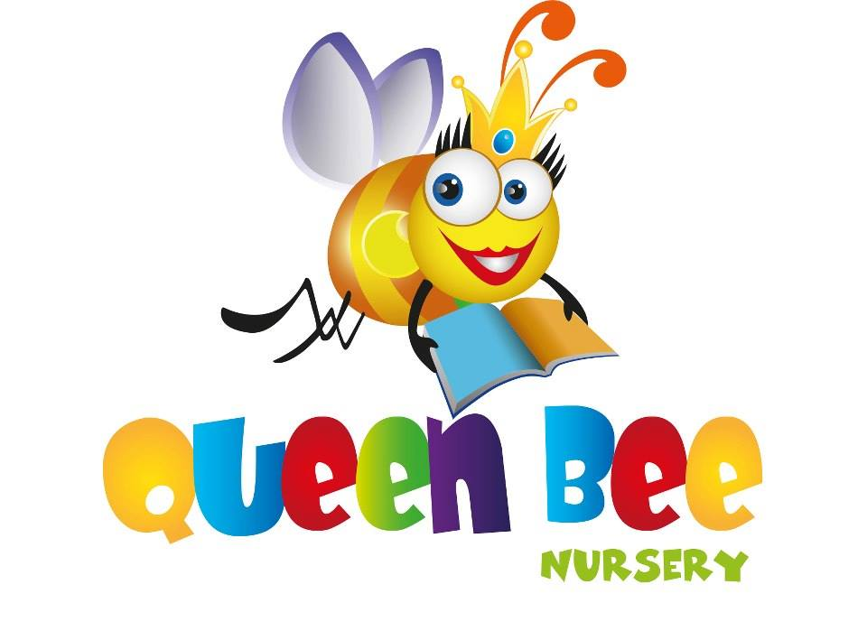 Queen Bee 5% off monthly fees Image