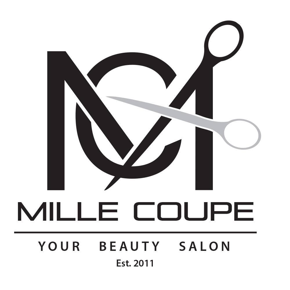 Mille Coupe beauty salon 10% Image