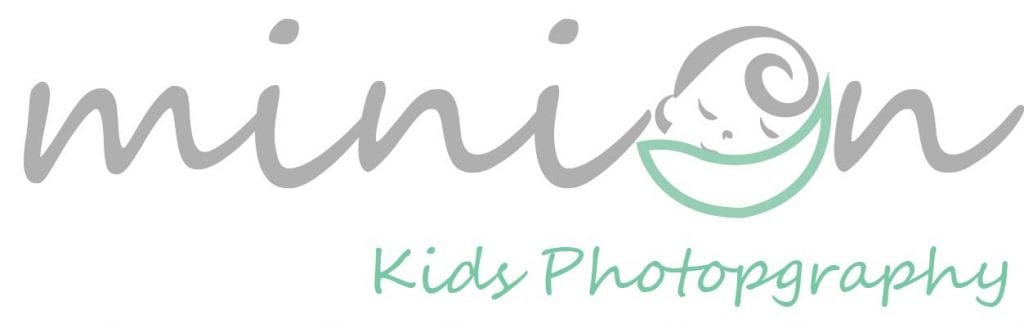 Minion Kids Photography 20% Image