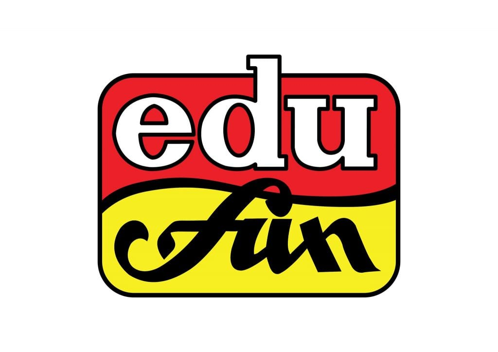 Edu Fun 10% Image