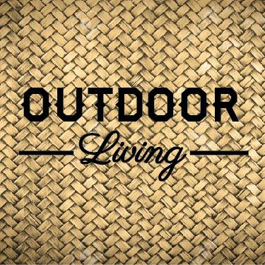 Outdoor Living 5% Image