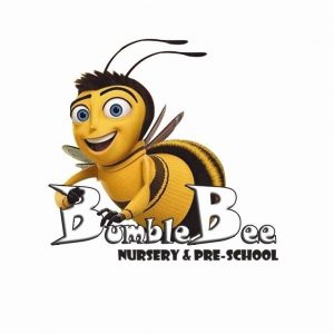 Bumble Bee 10% off monthly fees/50% Application Image