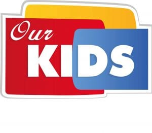 Our Kids 10% Image