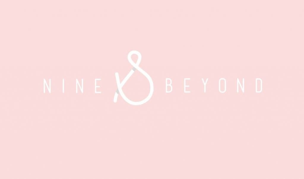 Nine & Beyond 10-15% + Free consultation for what to wear in which trimester Image