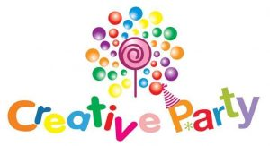 Creative Party 10% Image