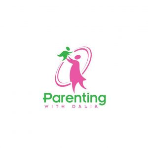 Parenting With Dalia 10% Image