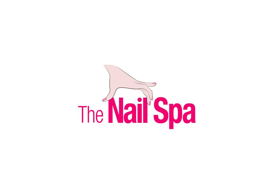 The Nail Spa 10% Image