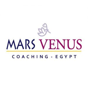 Mars Venus 15% OFF WORKSHOPS Image