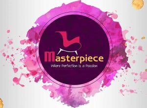 Masterpiece Furniture 10% Image