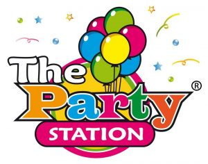 The Party Station 10% Image