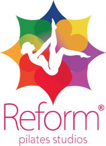 Reform Pilates Studio 10% Image