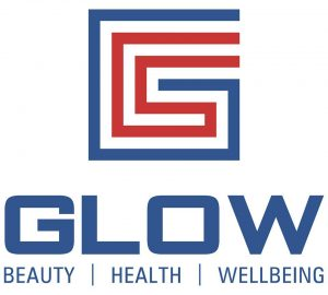 Glow Beauty Clinics 10% Image