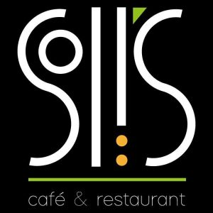 Soli's 15% OFF EVERYTHING Image