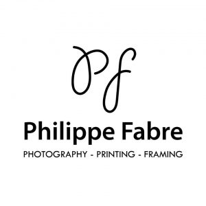 Philippe Fabre Photography Image