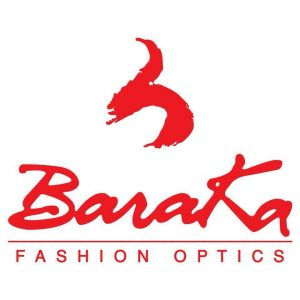 Baraka Fashion Optics 15% Image