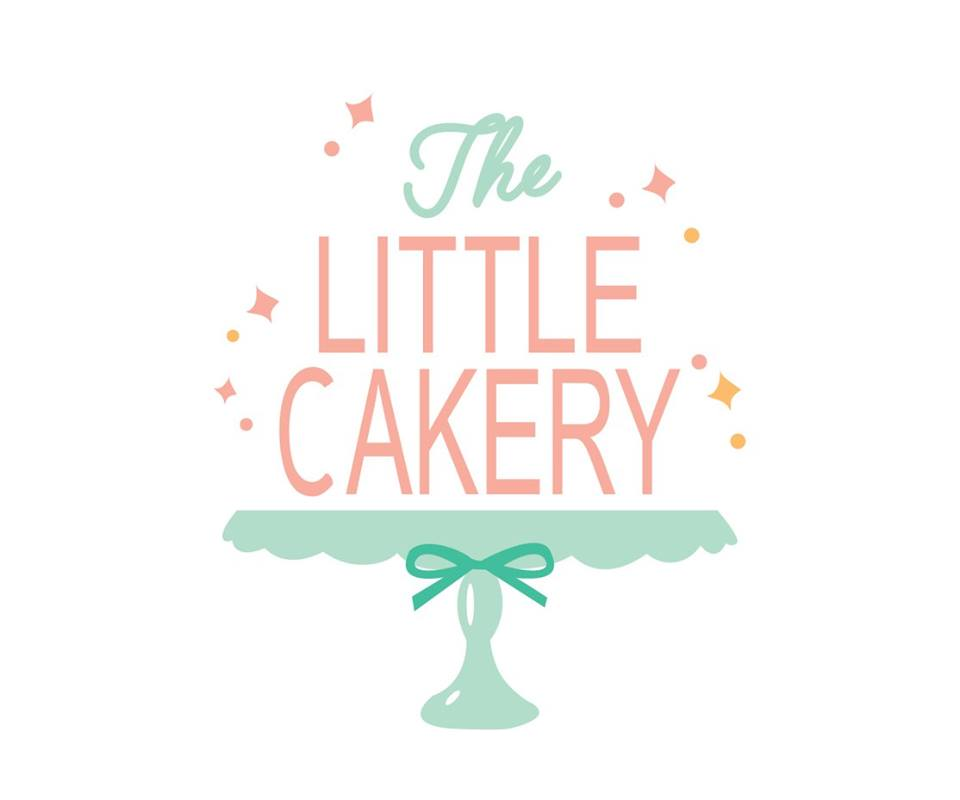 The Little Cakery 10% Image