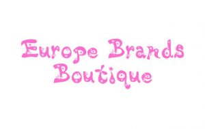 Europe Brands Boutique 10% Image