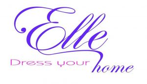 Elle Women Accessories 10% Image