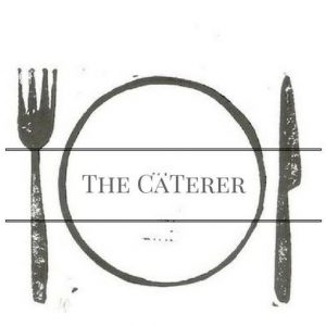 The Caterer 10% Image