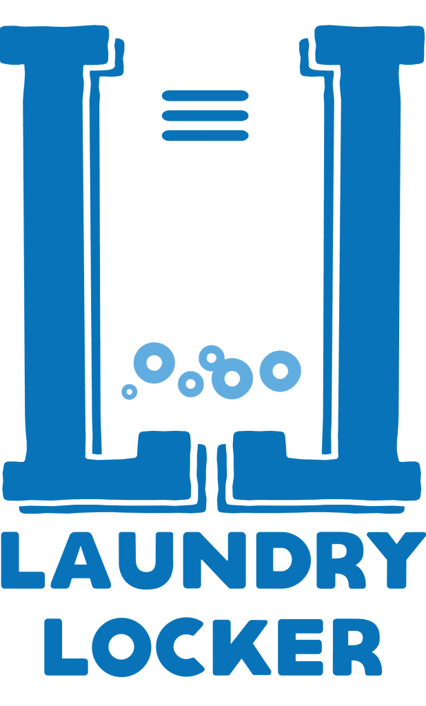 Laundry Locker 10% Image