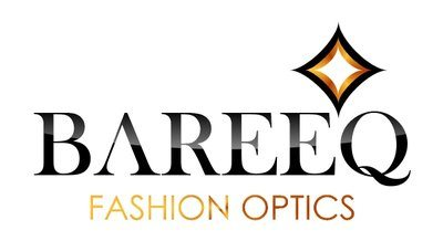 Bareeq fashion optics 15% Image