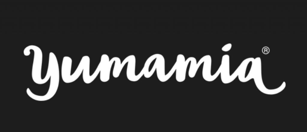 Yumamia 10% fixed / 20% on your first order Image