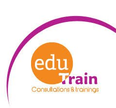 edu Train 10% OFF EVERYTHING Image