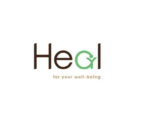 Heal 10% OFF EVERYTHING Image