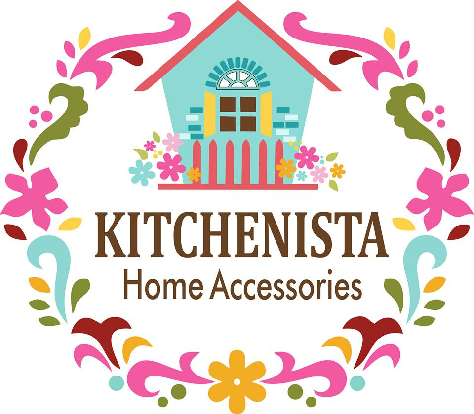 Kitchenista HOME Accessories 10% Image