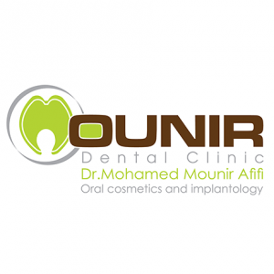 Mounir Dental Clinic 10% Image