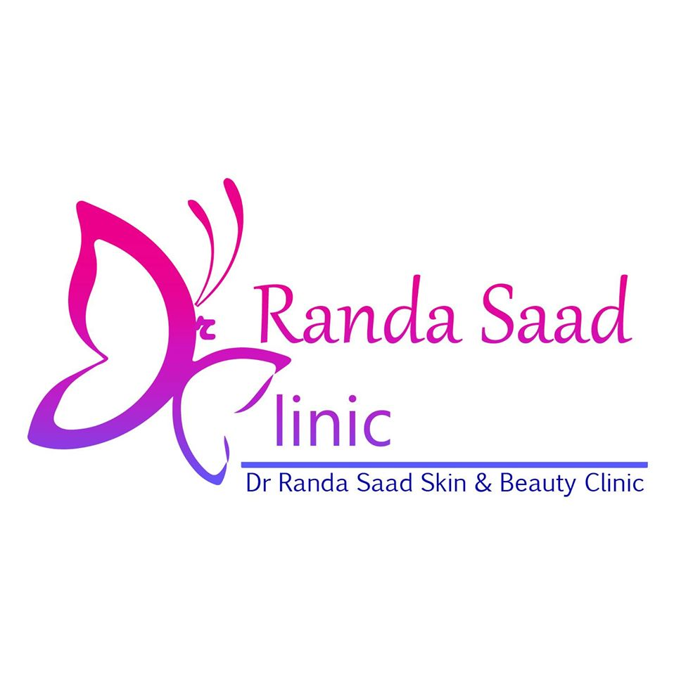 Dr Randa Beauty Clinic 10-20% Image