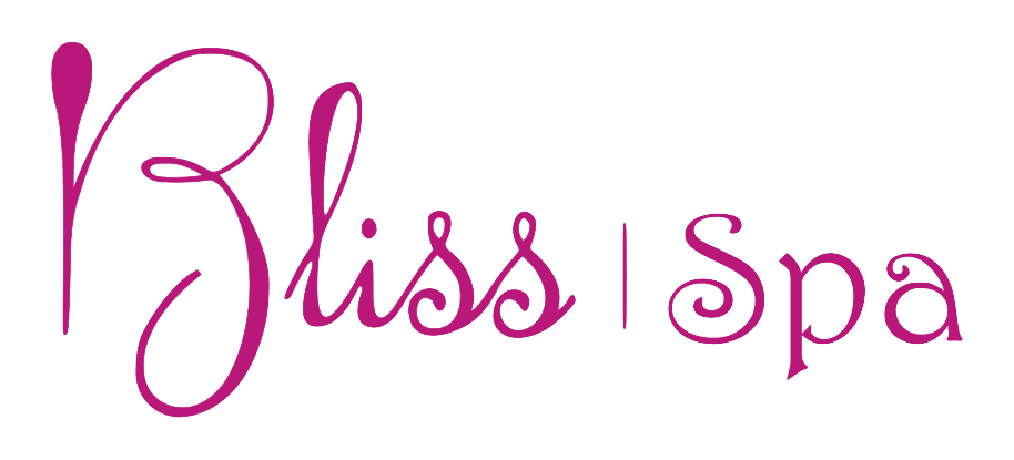 Bliss Spa 10% Image