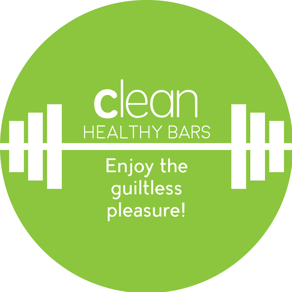 Clean Bars 10% OFF Image