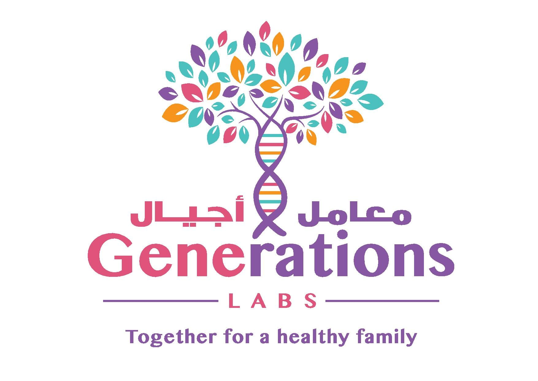 Generations Lab 10% OFF Image