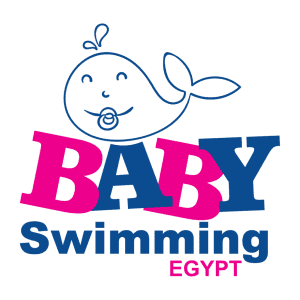Baby Swimming Egypt 10% OFF Image