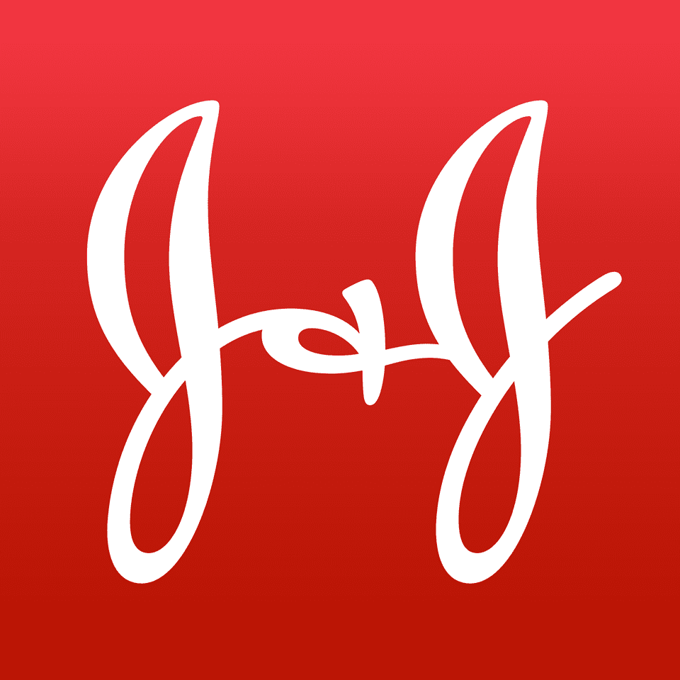 J & J EXCLUSIVE GIFTS & SURPRISES THROUGHOUT THE YEAR Image