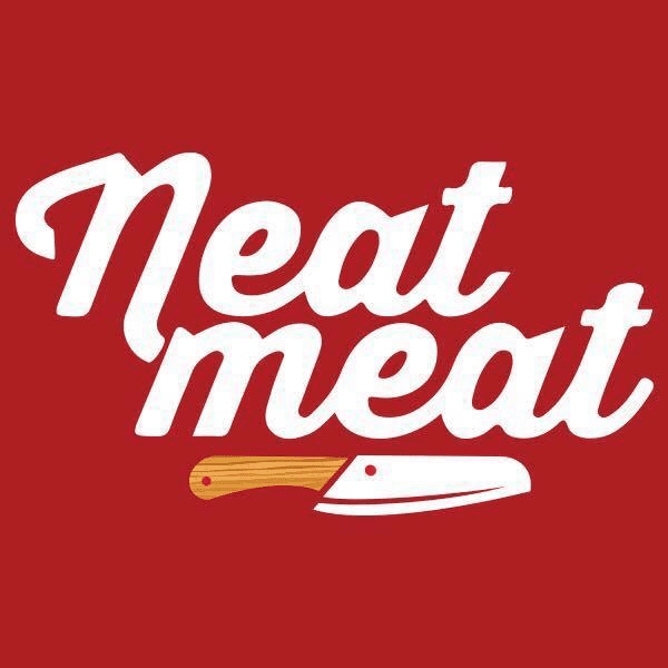 Neat Meat 10% OFF Image