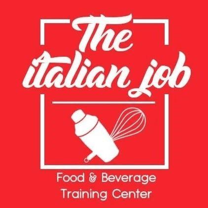 The Italian Job Training Center 10% OFF Image