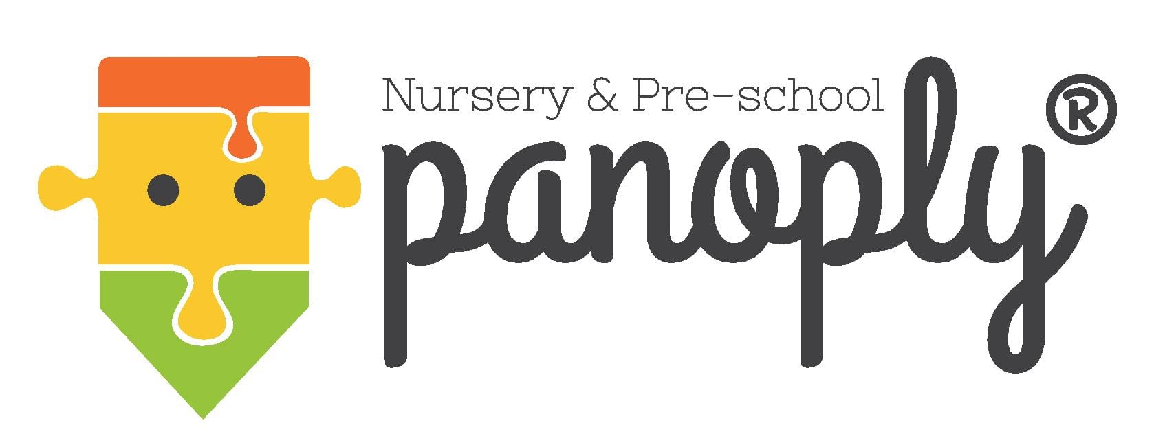 Panoply 10% off first 3 months and 20% off extended care Image