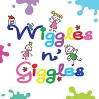 Wiggles n Giggles FREE application and 10% off Monthly Fees Image