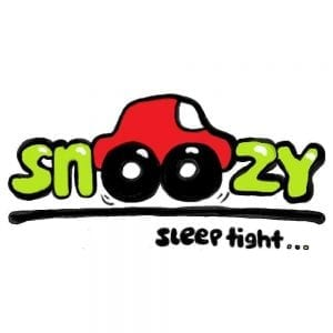 Snoozy 10% OFF Image
