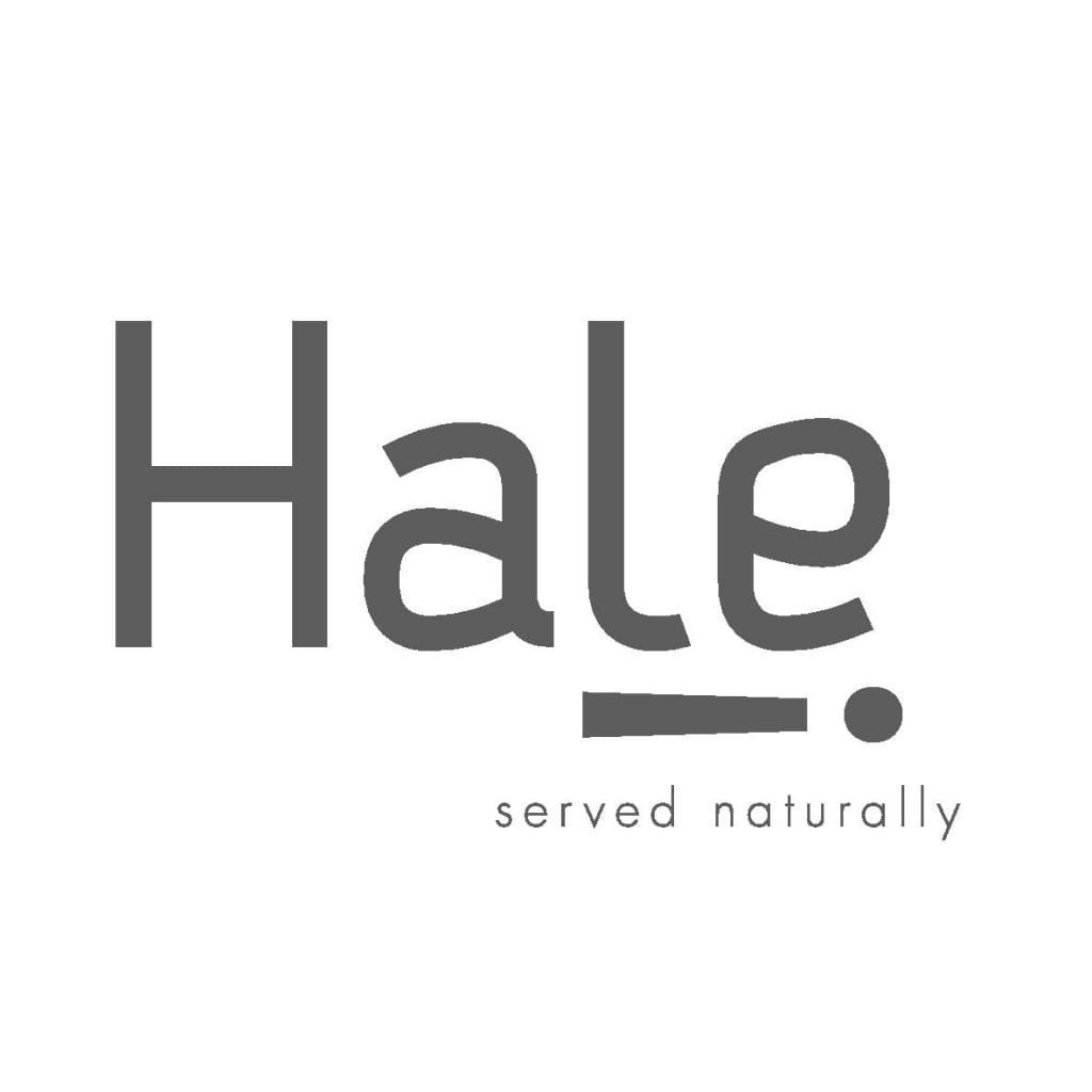 Hale Kitchen 10% OFF Image