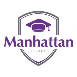 Manhattan Schools (50% off application fees, 5% Lifetime discount in the KG department & 10% lifetime discount in Grade/Year 8, 9 and 10) Image