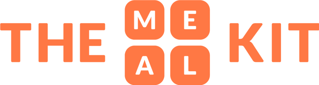 The Mealkit 15% OFF Image