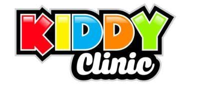 Kiddy Clinic 10% OFF on everything except vaccinations Image