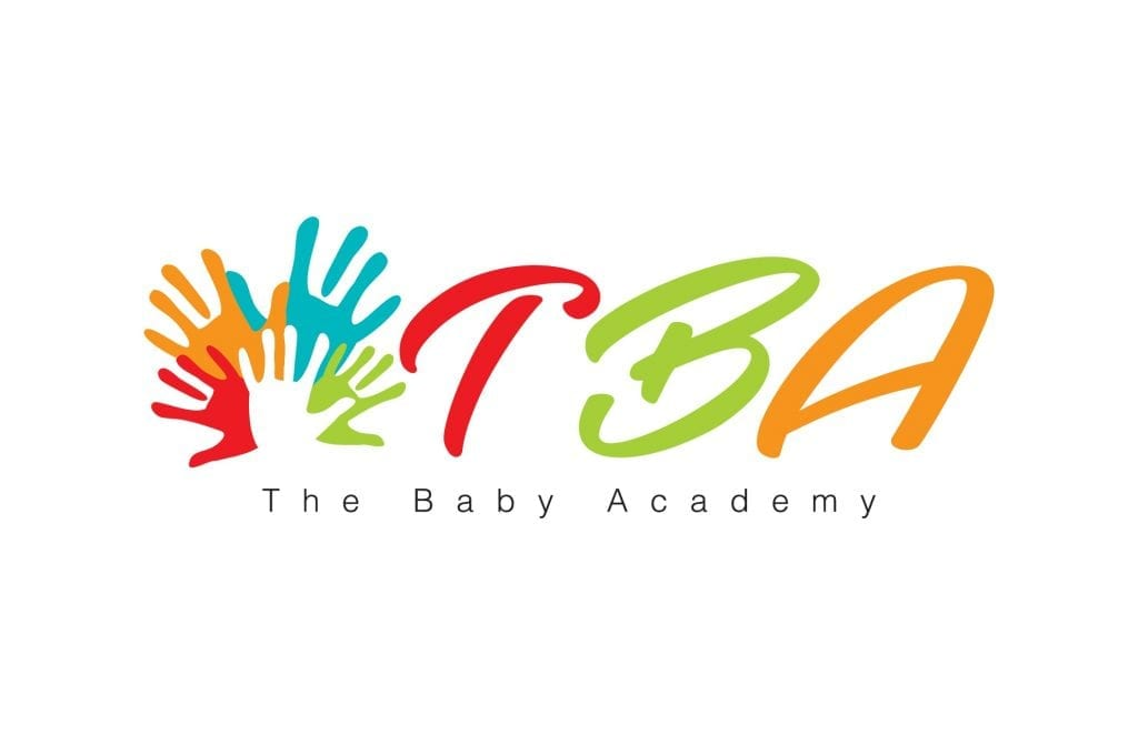 The baby academy - Free Application & 10% off monthly fees Image